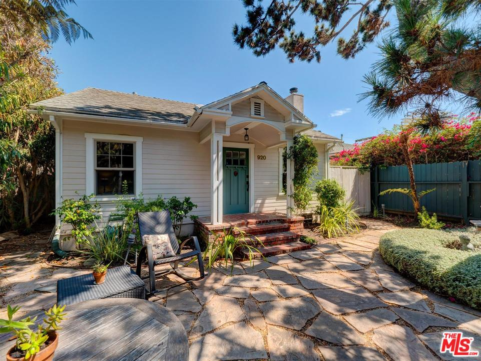 Photo of 920 MARCO PL, Venice, CA 90291