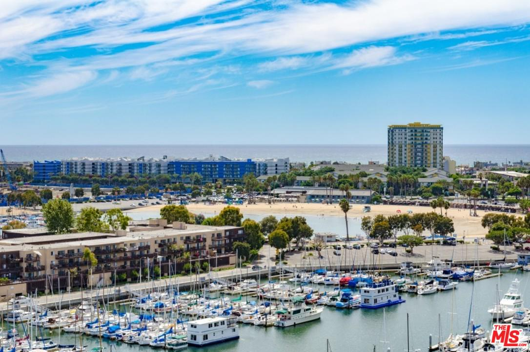 Photo of 4335 MARINA CITY DR, Marina Del Rey, CA 90292