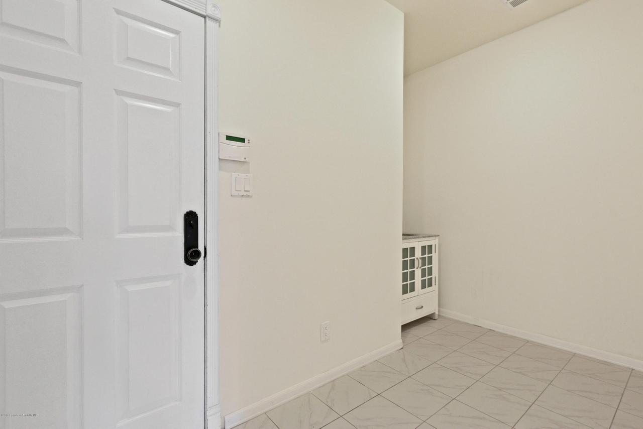 1841 SKYLINE, Fullerton, CA 92831 - IMG_7289