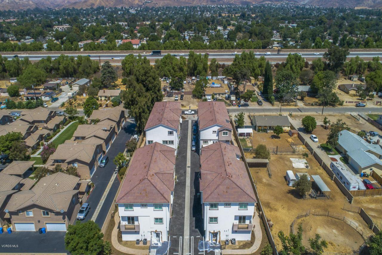 4544 APRICOT, Simi Valley, CA 93063 - DJI_0001-2-Edit