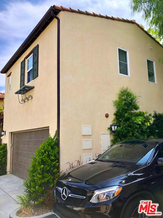 30 REUNION, Irvine, CA 92603