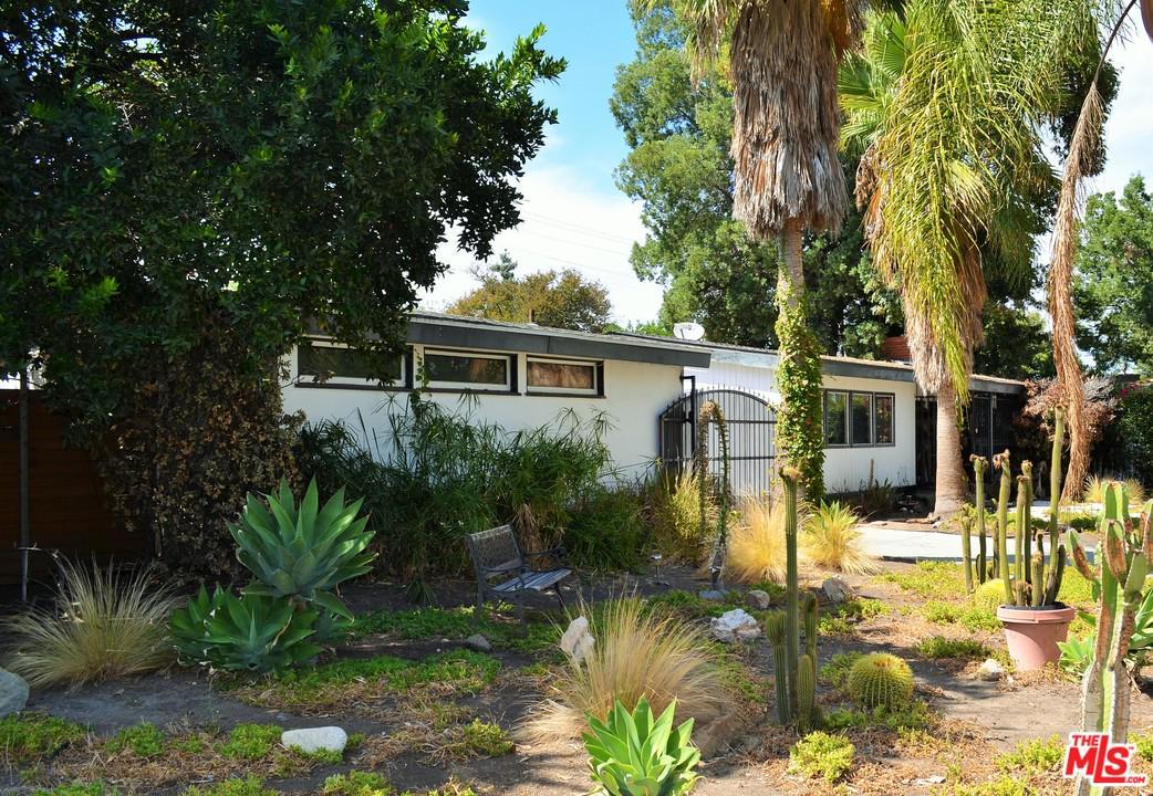 5323 DON PIO, Woodland Hills, CA 91364