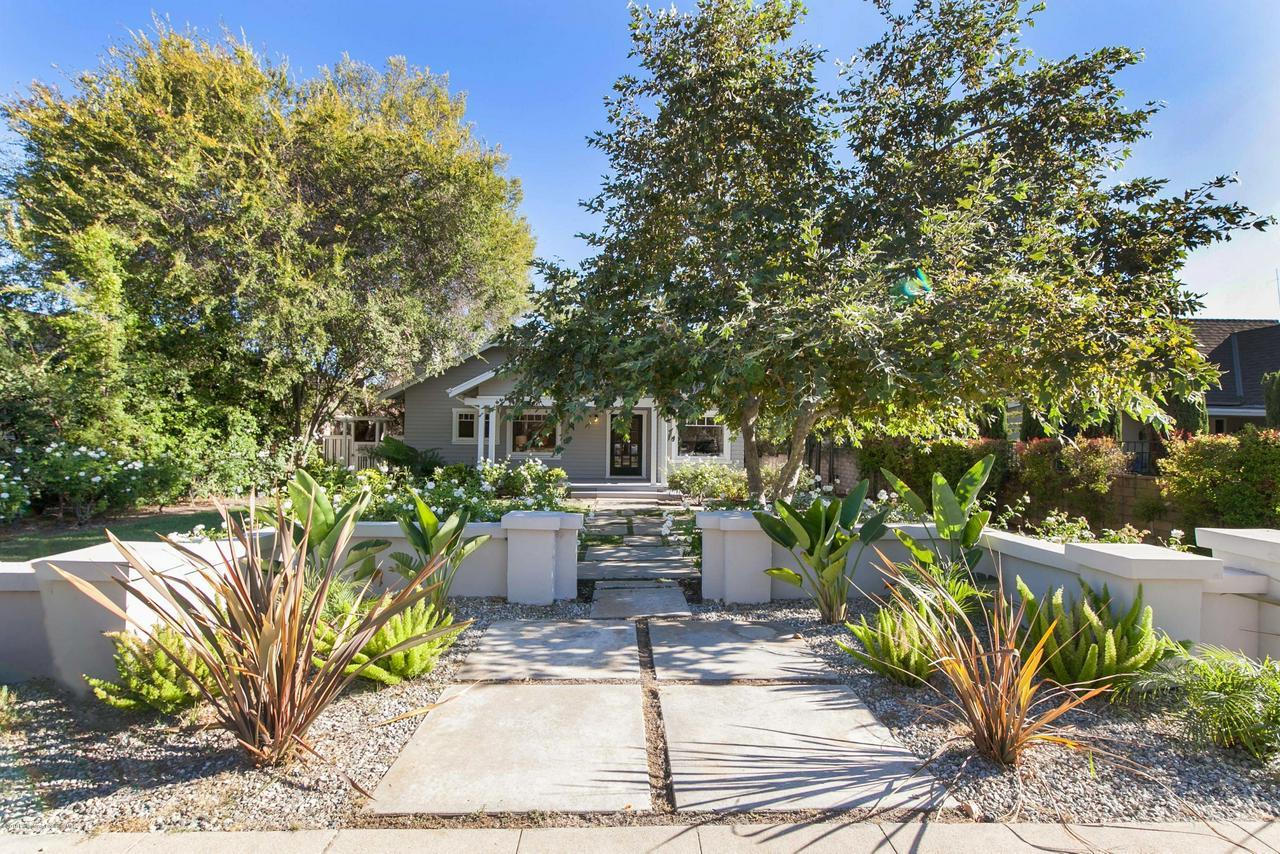 1730 CASA GRANDE, Pasadena, CA 91104 - IMG_0006