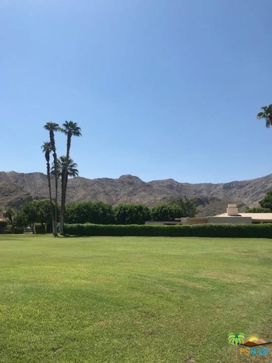12775 W THUNDERBIRD TERRACE, Rancho Mirage, CA 92270