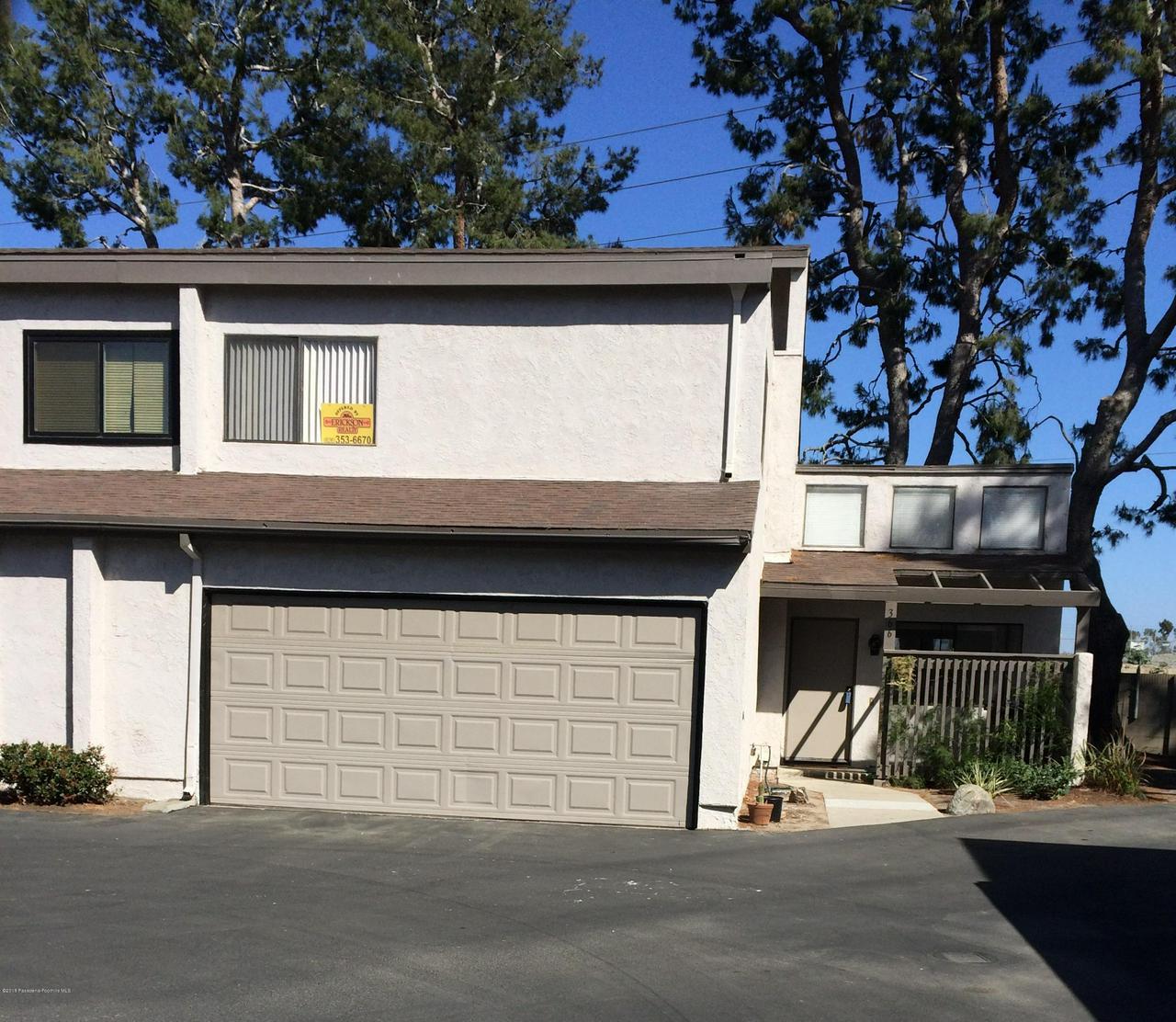 366 VIA TRIESTE, Anaheim, CA 92806 - VT_1286