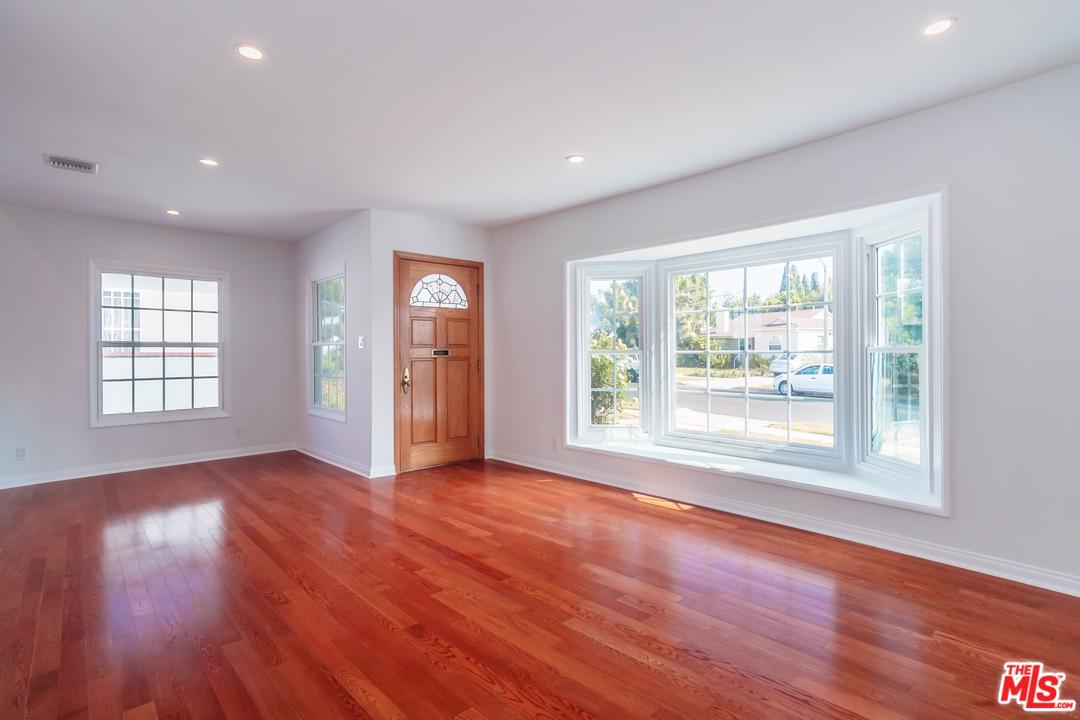 Photo of 2651 BUTLER AVE, Los Angeles, CA 90064