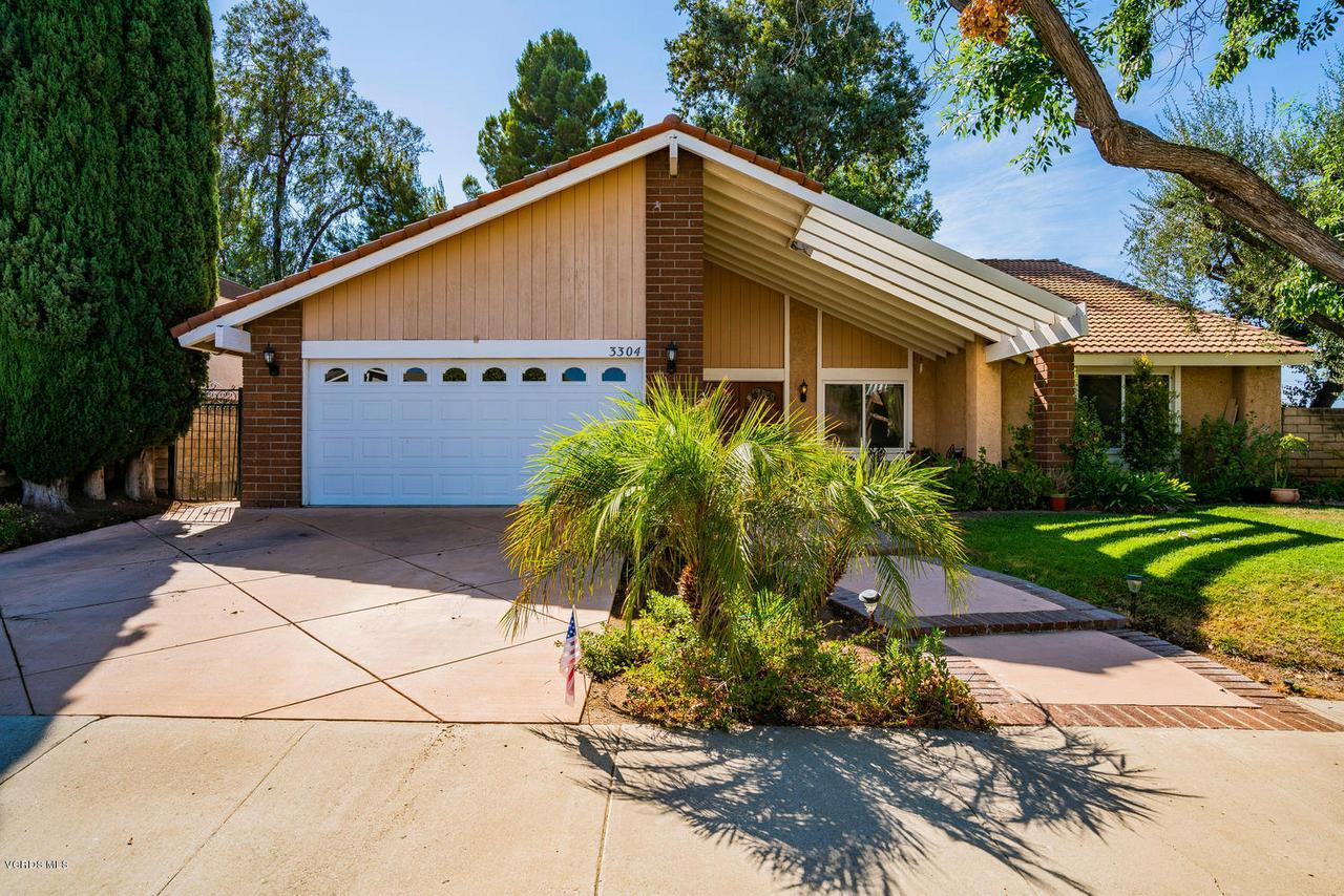 3304 SAWTOOTH, Westlake Village, CA 91362 - 3304 Sawtooth Ct Westlake-large-001-15-D