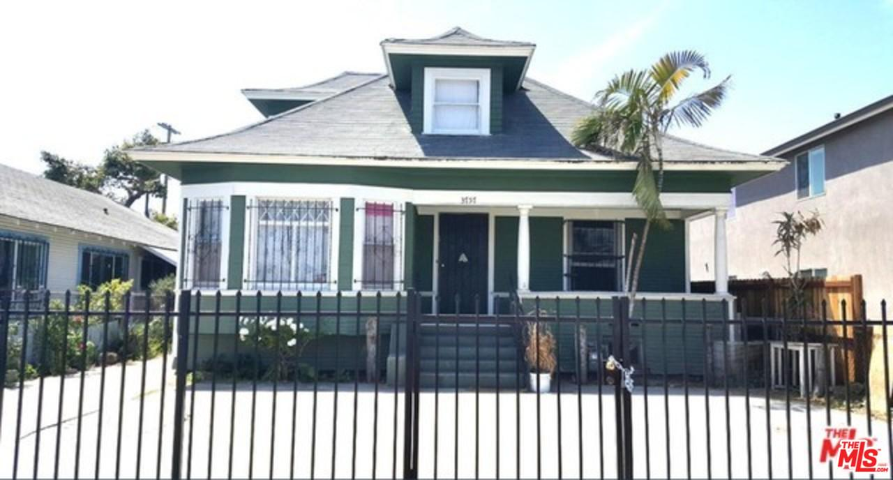3757 WOODLAWN, Los Angeles (City), CA 90011