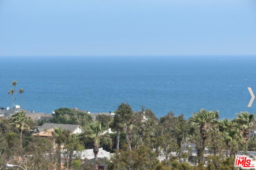23901 CIVIC CENTER, Malibu, CA 90265