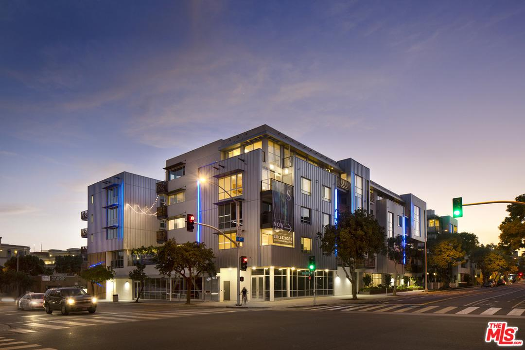 Photo of 525 BROADWAY, Santa Monica, CA 90401