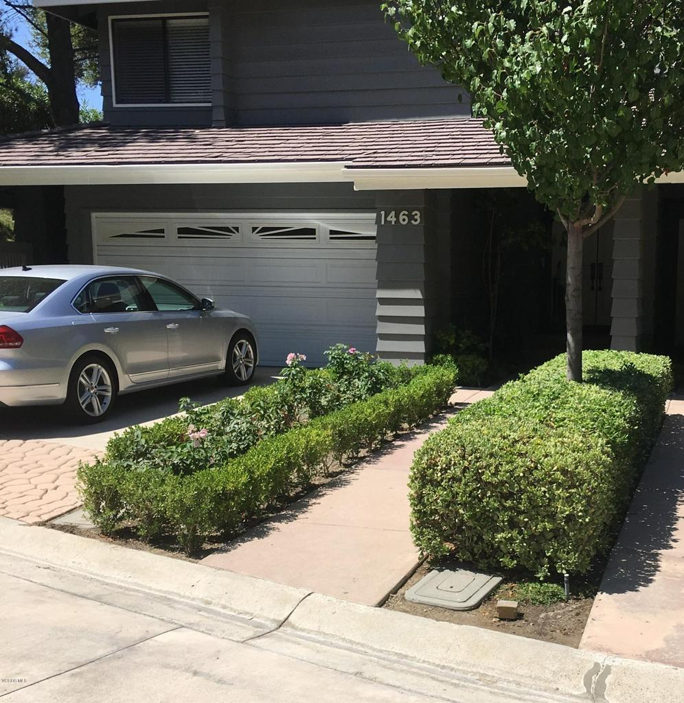 1463 VIEW, Westlake Village, CA 91362 - IMG_1122 (1)