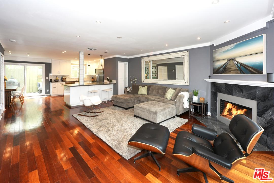 Property for sale at 2020 20TH ST #5, Santa Monica,  CA 90404