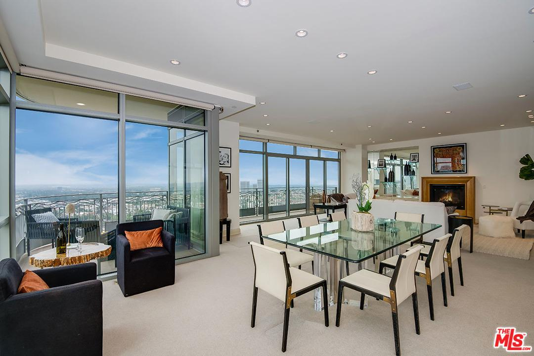 Property for sale at 10800 WILSHIRE #1804, Los Angeles,  CA 90024