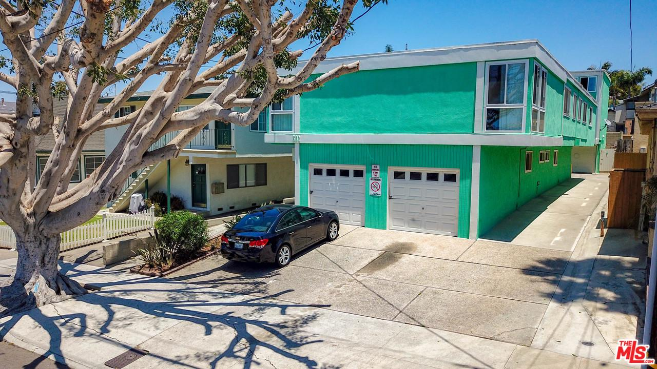 Property for sale at 502 N ELENA AVE, Redondo Beach,  CA 90277
