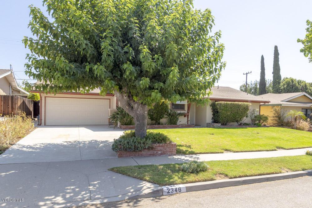2346 MADRONE, Simi Valley, CA 93065 - Madrone_Low-1