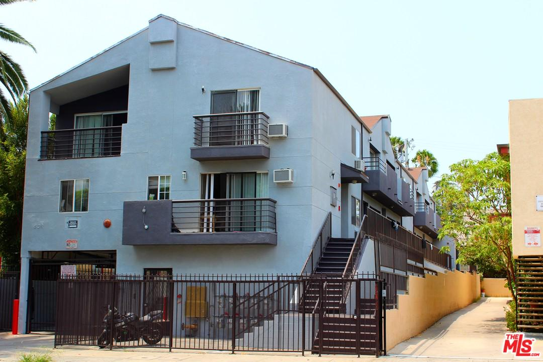 Property for sale at 639 N ALEXANDRIA AVE, Los Angeles,  CA 90004