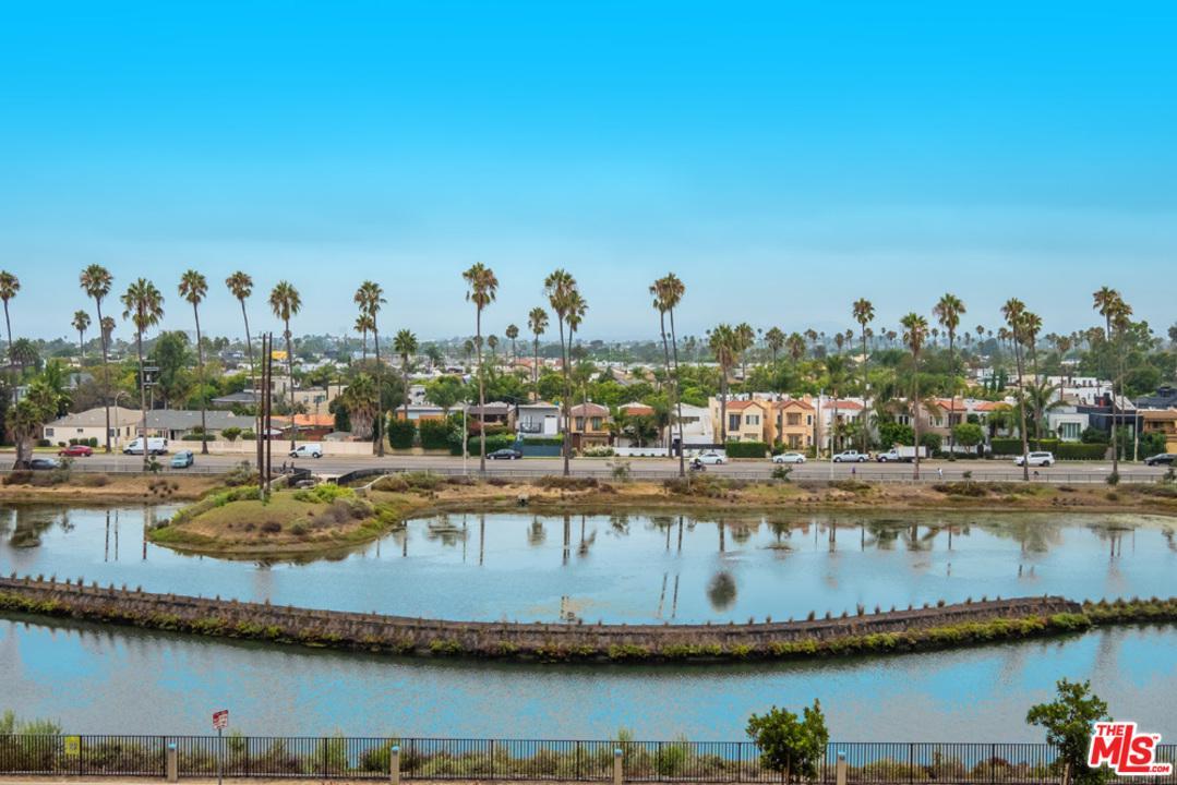 Photo of 4265 MARINA CITY DR, Marina Del Rey, CA 90292