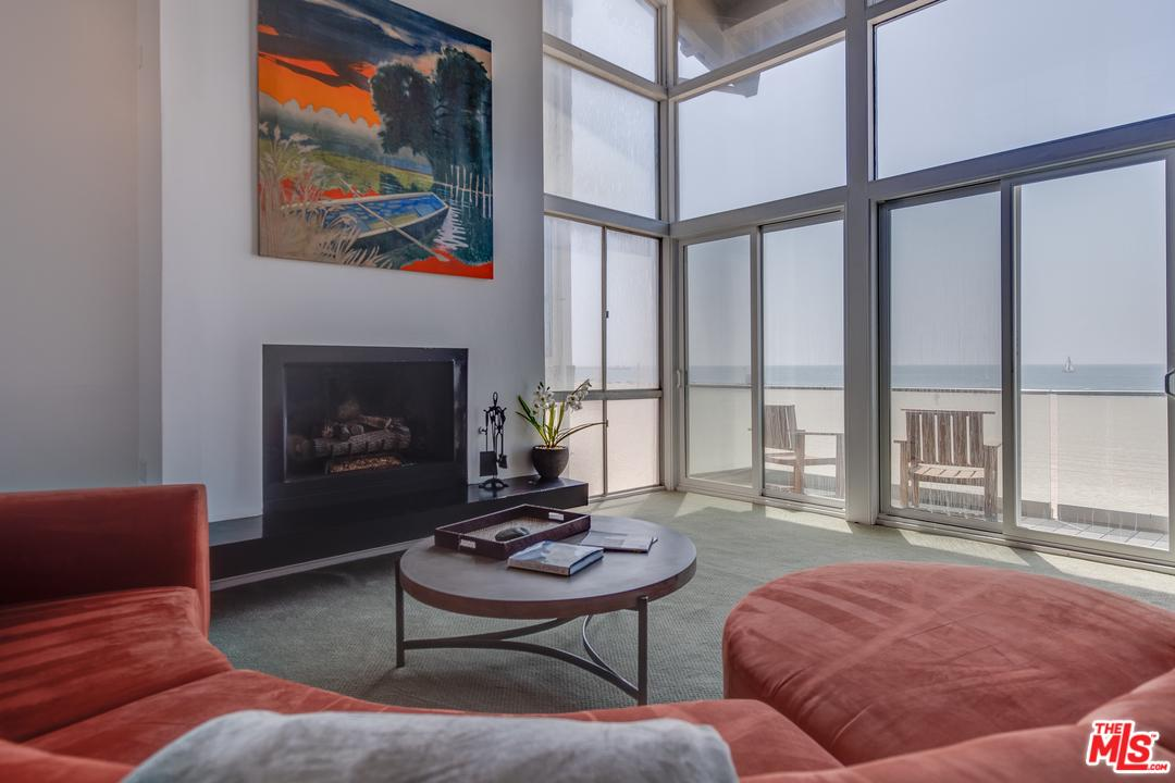 Photo of 4011 1/2 OCEAN FRONT, Marina Del Rey, CA 90292
