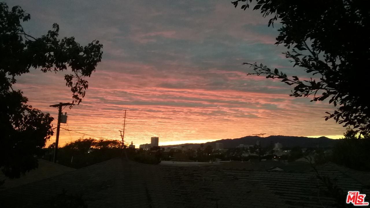 Photo of 1125 PICO, Santa Monica, CA 90405
