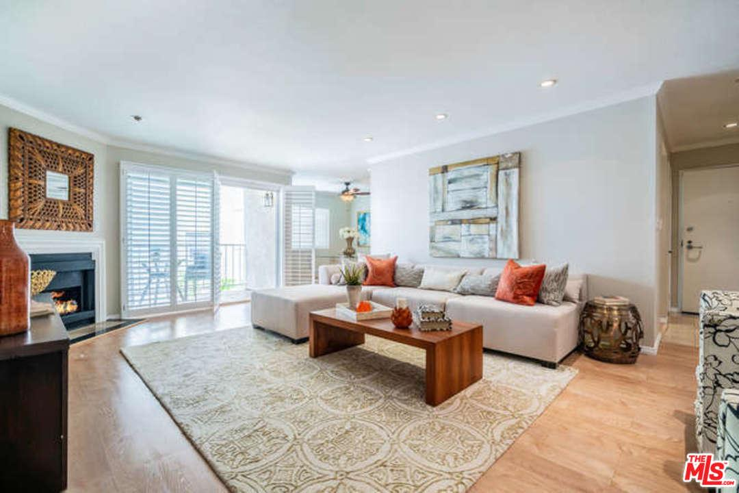 Property for sale at 1535 S BENTLEY AVE #304, Los Angeles,  CA 90025