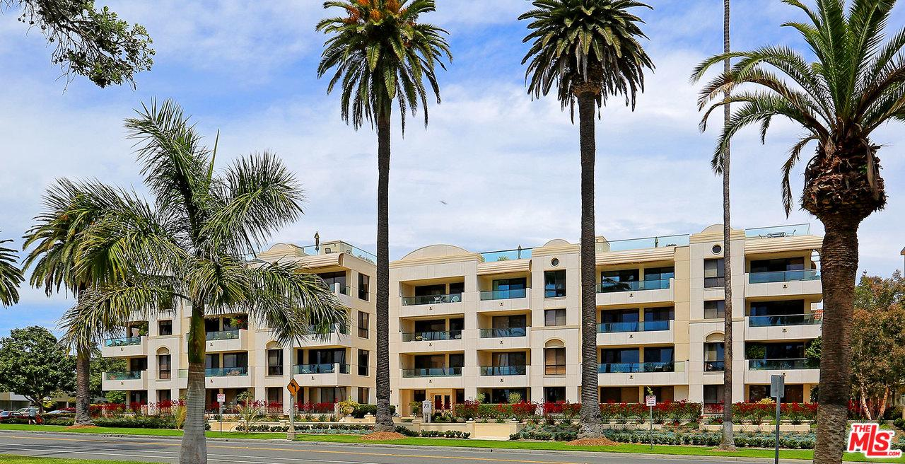 Property for sale at 701 OCEAN AVE #PHG, Santa Monica,  CA 90402