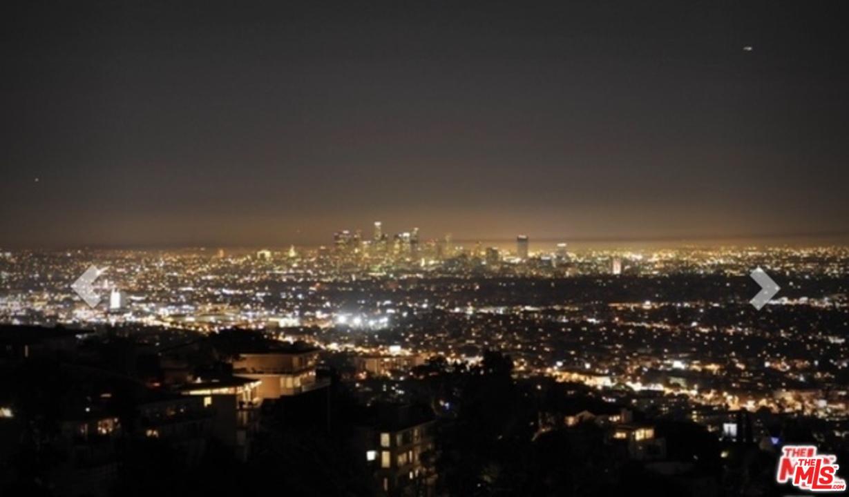 1 PRINCE CT, Los Angeles (City), CA 90069