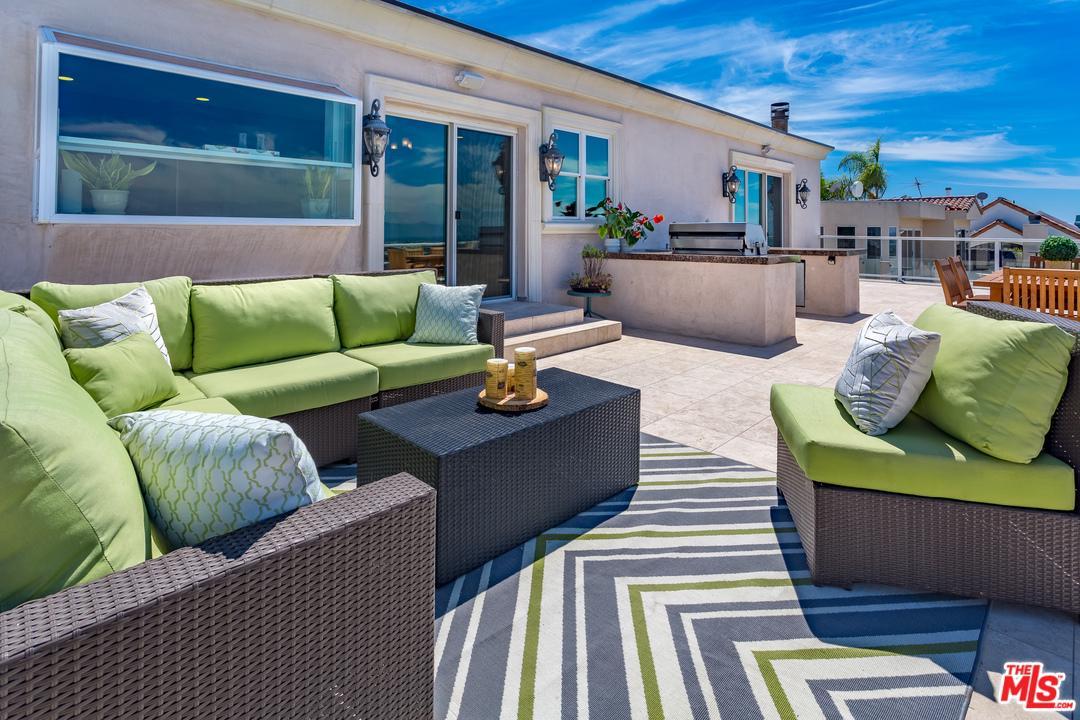 7811 VERAGUA, Playa Del Rey, CA 90293