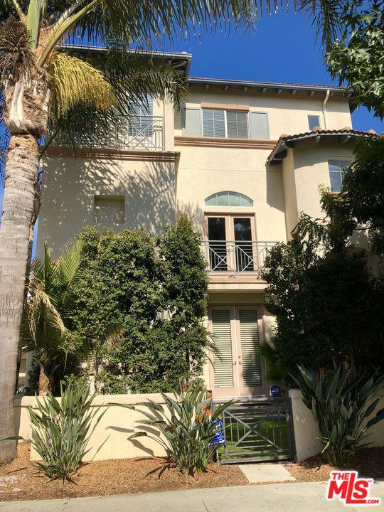 5864 KIYOT, Los Angeles (City), CA 90094