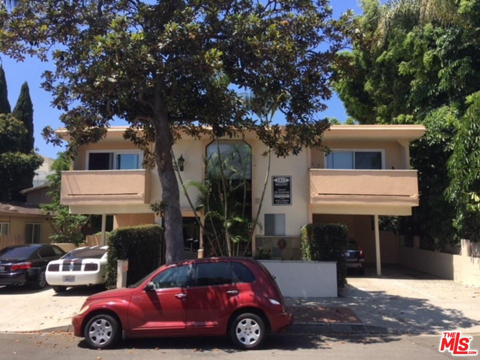 Property for sale at 1817 BELOIT AVE, Los Angeles,  CA 90025