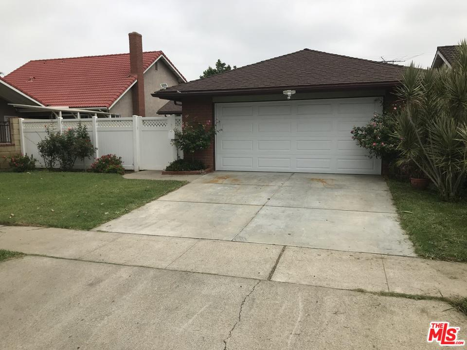 2205 EASTWOOD, Santa Ana, CA 92705