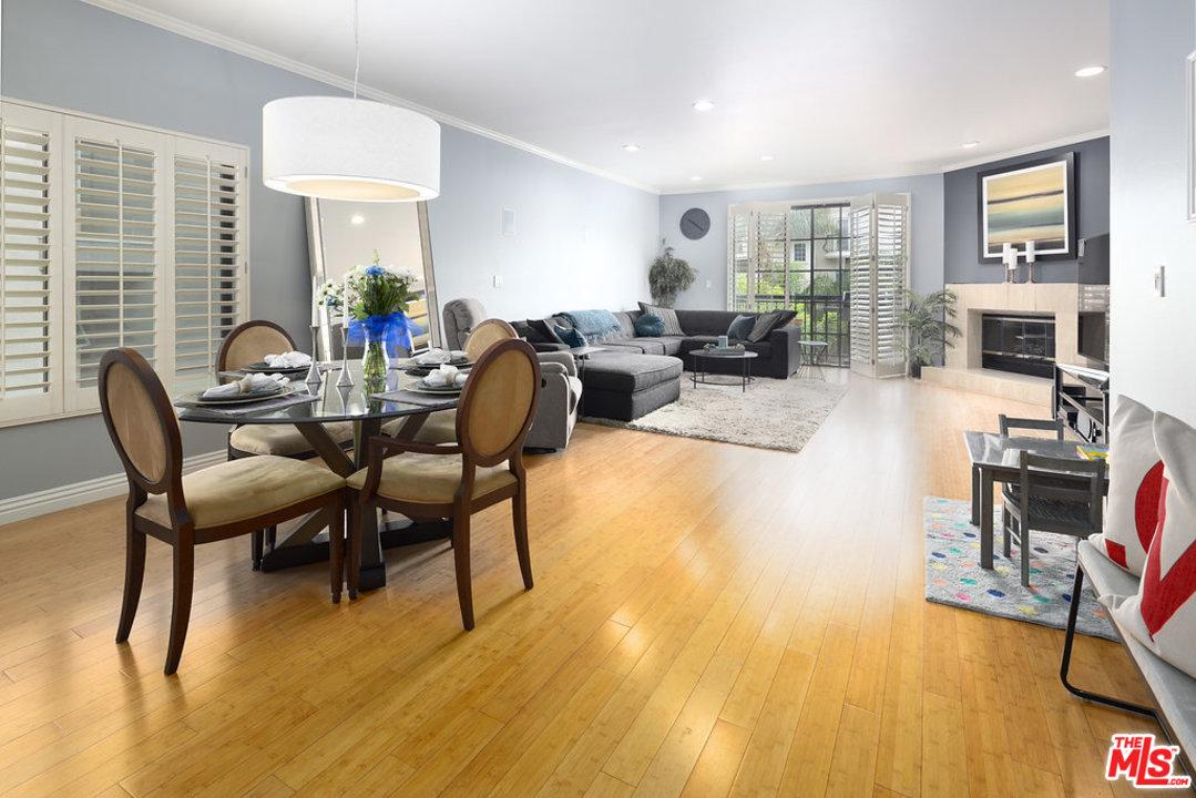 Property for sale at 1539 GREENFIELD AVE #202, Los Angeles,  CA 90025