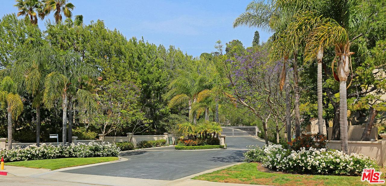 Property for sale at 746 PALISADES DR, Pacific Palisades,  CA 90272