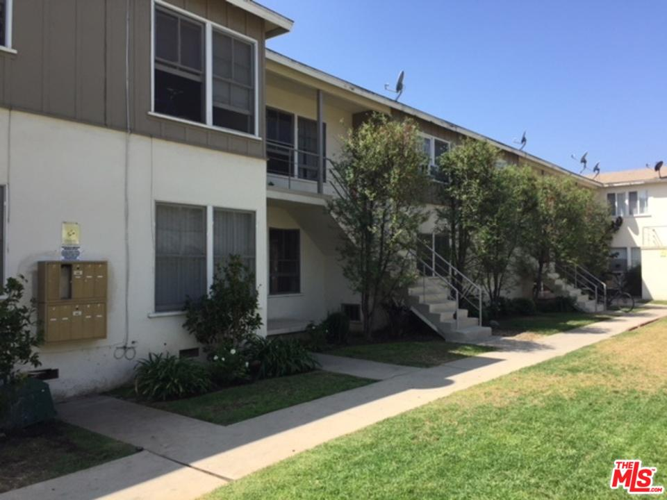 Property for sale at 4061 WADE ST, Culver City,  CA 90066
