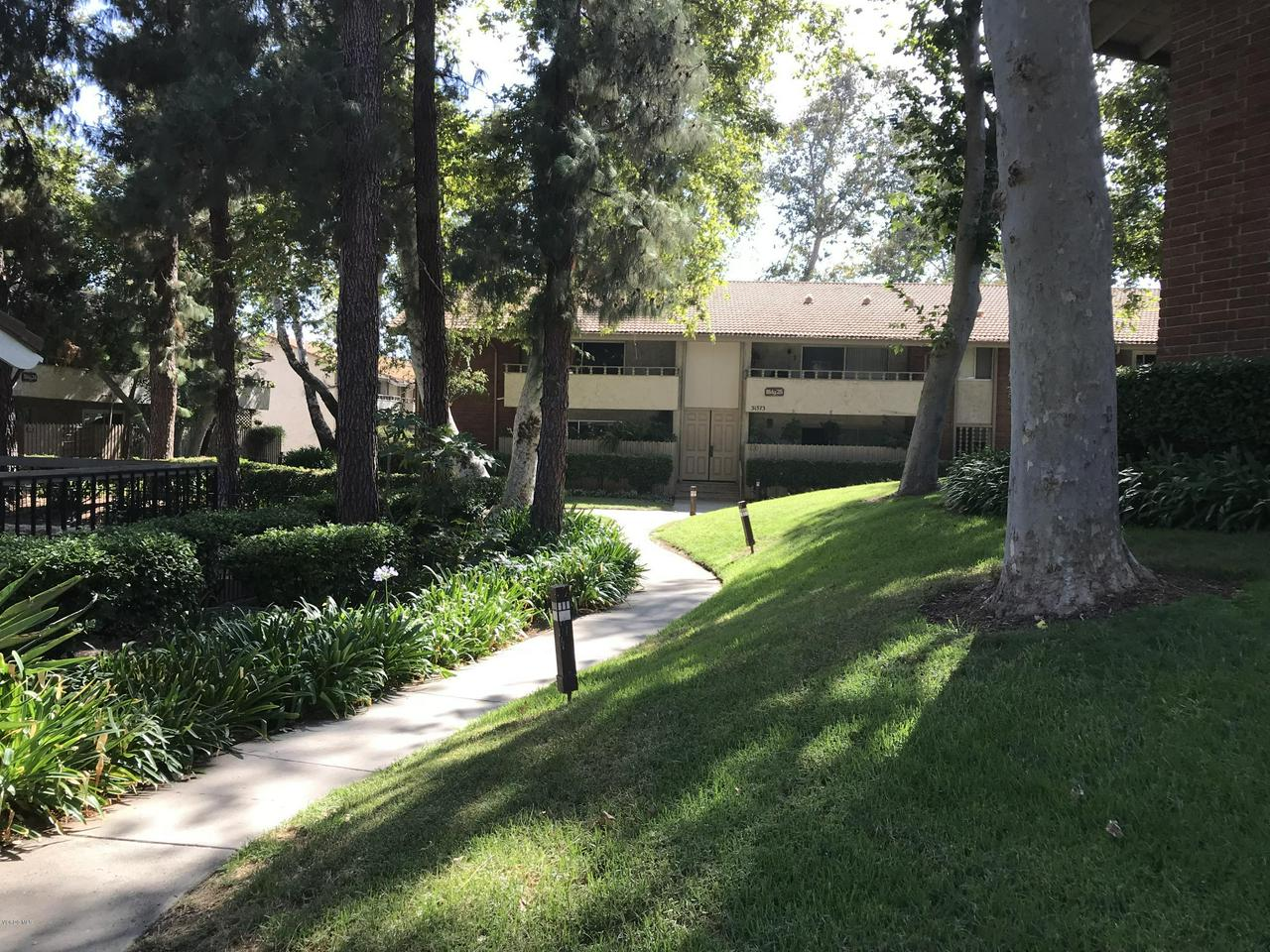 Photo of 31573 LINDERO CANYON ROAD #4, Westlake Village, CA 91361