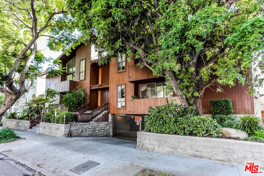 Photo of 1747 BARRY AVE, Los Angeles, CA 90025