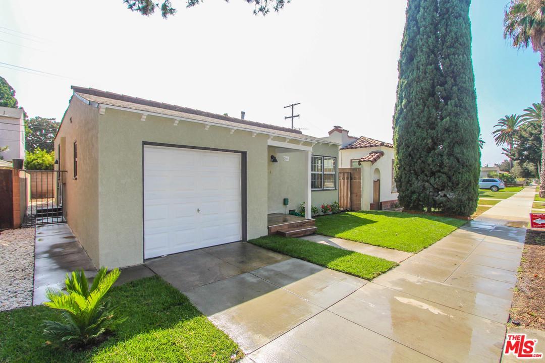 2048 GOLDEN, Long Beach, CA 90806