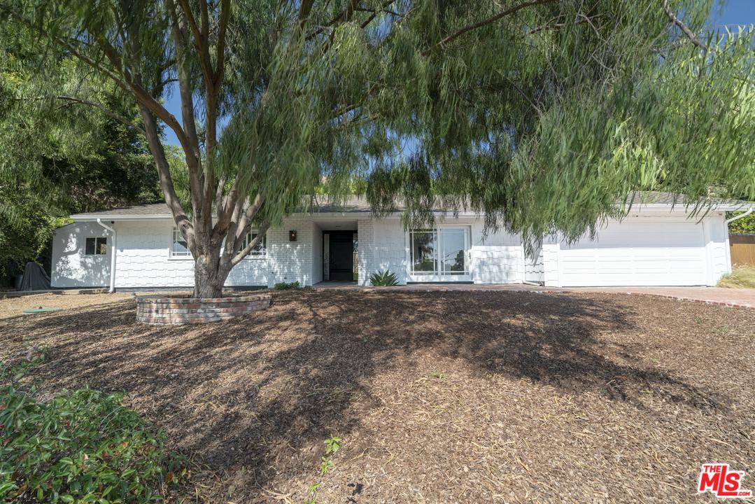 30125 HARVESTER, Malibu, CA 90265