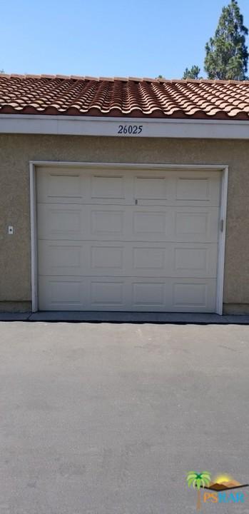 26025 BLASCOS, Mission Viejo, CA 92691