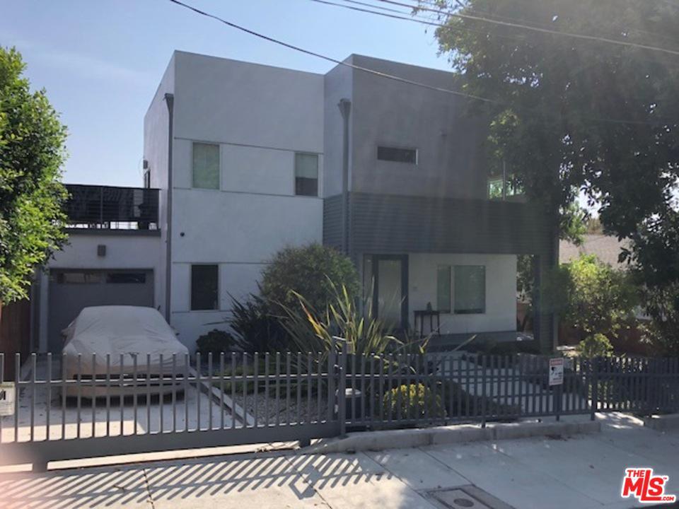 3626 CRESTMONT, Los Angeles (City), CA 90026