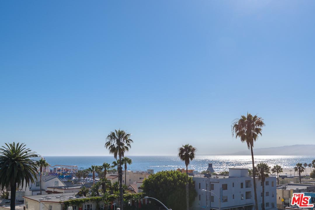 Photo of 1705 OCEAN AVENUE, Santa Monica, CA 90401