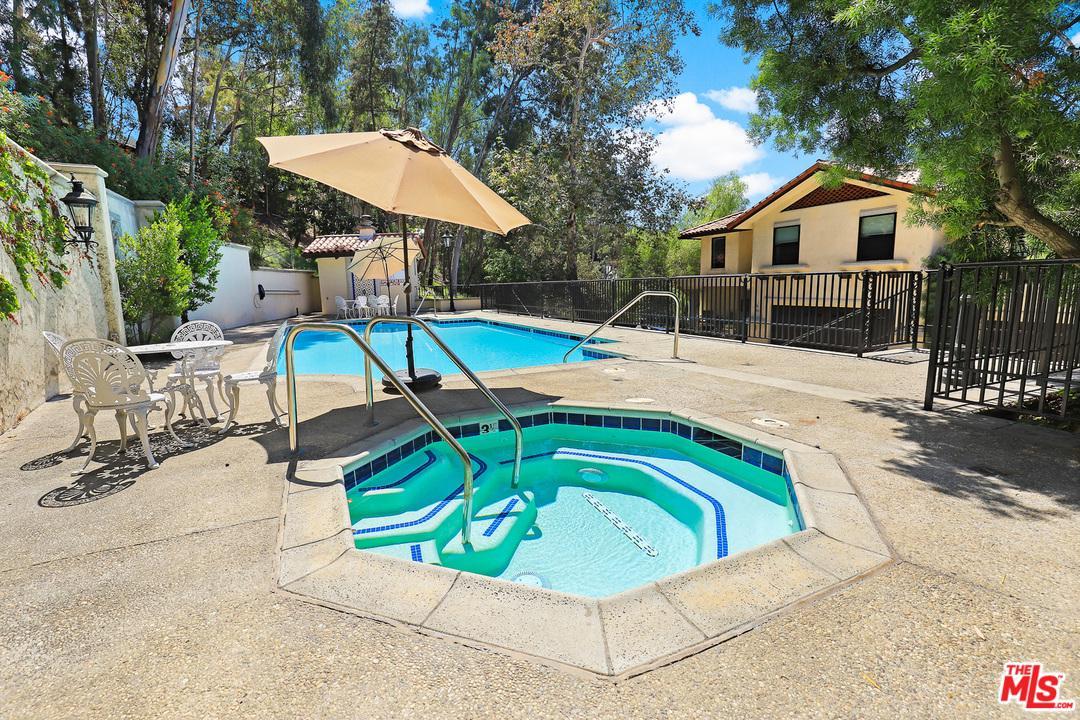 56 ARROYO BLVD, Pasadena, CA 91105