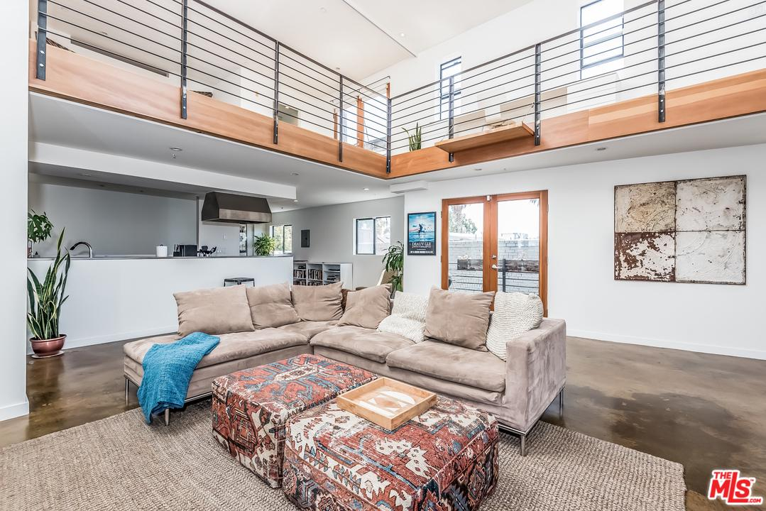 Property for sale at 1113 ELECTRIC AVE #2, Venice,  CA 90291