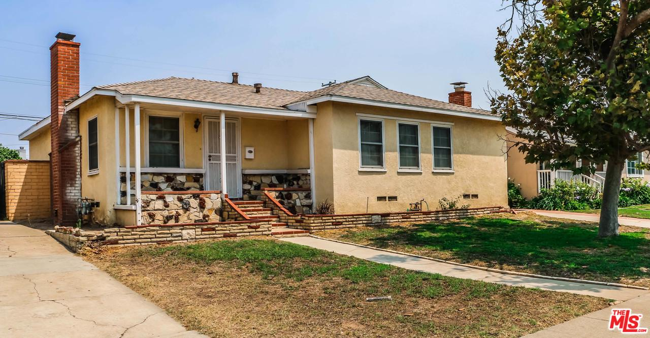 Property for sale at 6457 W 87TH PL, Los Angeles,  CA 90045