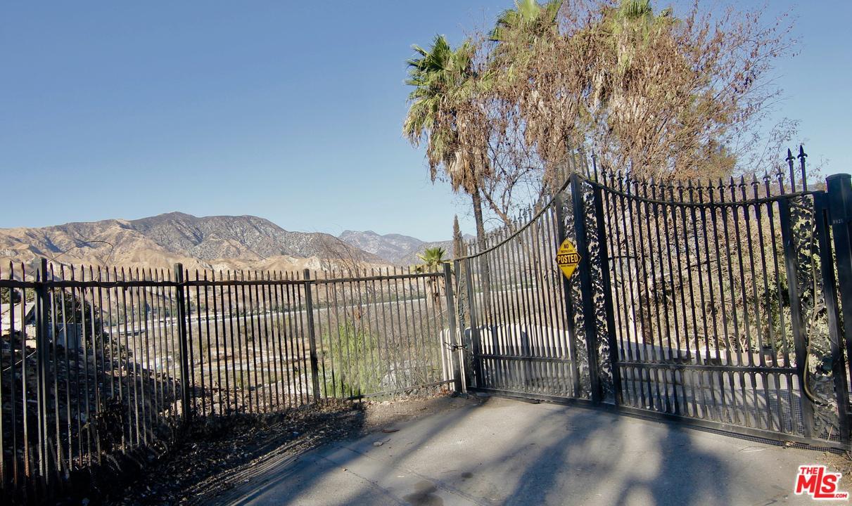 9925 MCBROOM, Shadow Hills, CA 91040