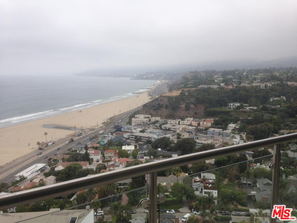 Photo of 201 OCEAN AVE, Santa Monica, CA 90402