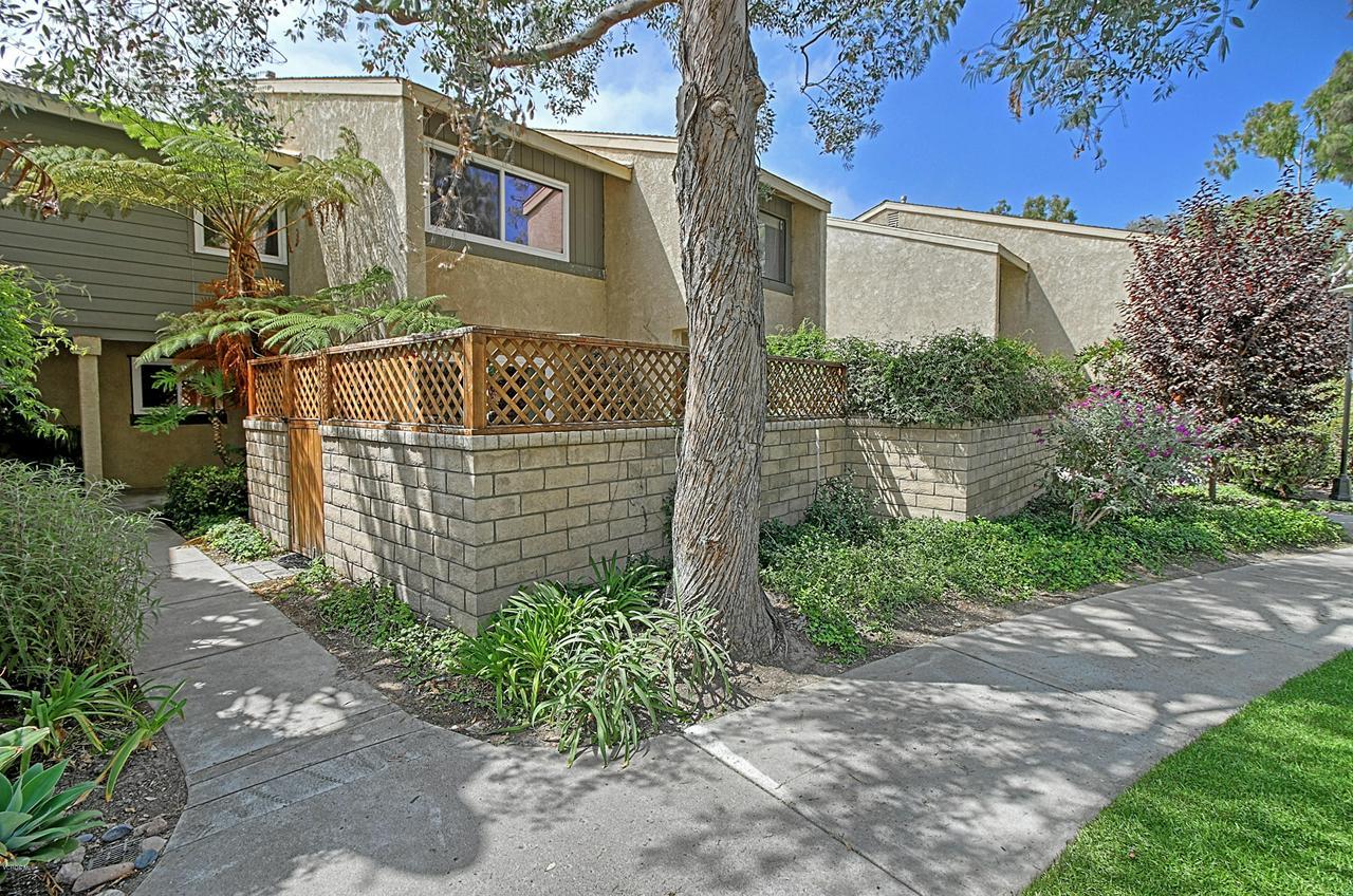 233 OAKWOOD, Ventura, CA 93001 - 0075_IMG_0226_7_8