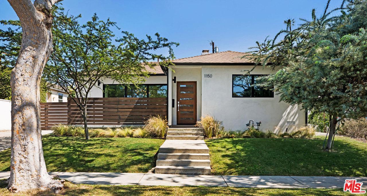 Photo of 11150 RHODA WAY, Culver City, CA 90230