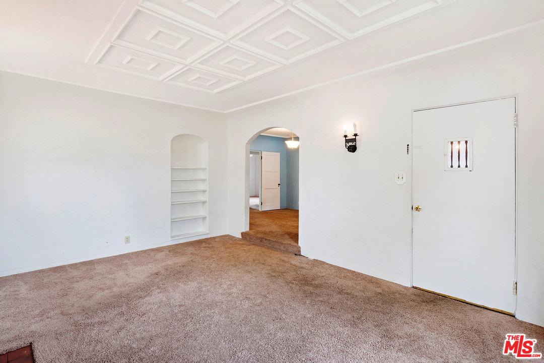 2425 20TH STREET, SANTA MONICA, CA 90405  Photo 7
