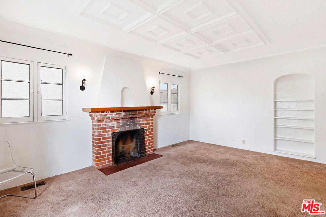 2425 20TH STREET, SANTA MONICA, CA 90405  Photo 6