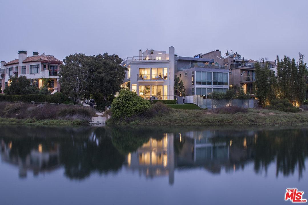 Photo of 4103 ROMA CT, Marina Del Rey, CA 90292
